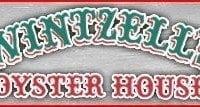 Wintzells