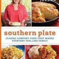 Jacket - Southern Plate