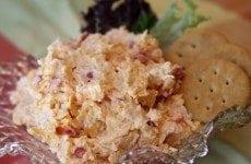 Pimento Cheese | SouthernBite.com