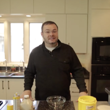 Cooking Lesson: Making a Brown Sugar Substitute