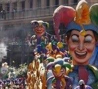 mardigrasparade