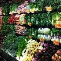 Produce - Can you hear the angels singing, too?