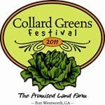 CollardgreenFestival