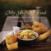 mysouthernfoodcover