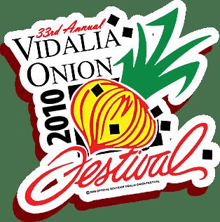 Vidalia Onion Festival Car Show