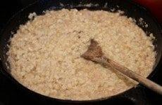 Southern Fried Corn | SouthernBite.com