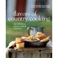 countrylivingcountrycooking