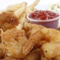 friedshrimp