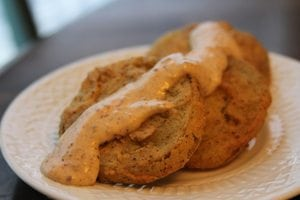 Easy Fried Green Tomatoes - Southern Bite