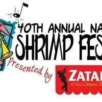 GulfShoresShrimpFestival2011