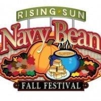 New-NAvy-Bean-Logo120113-300x212