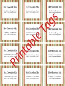 HotChocolatePrintableTags_Layout 1