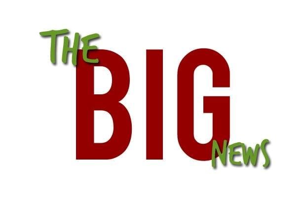 Http Southernbite Com 2013 01 21 The Big News
