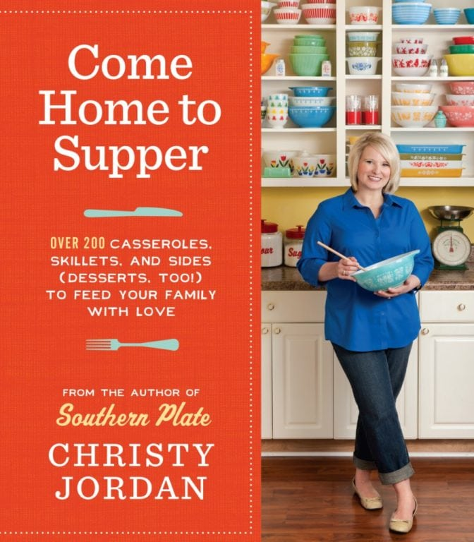 Come-Home-to-Supper-for-web-896x1024