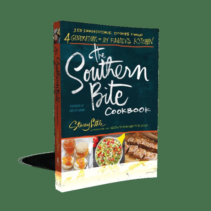 SouthernBite3d