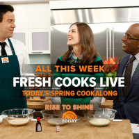 Fresh Cooks Live_Full Screen_This Week