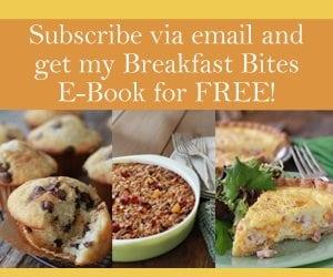 E-Book Promo
