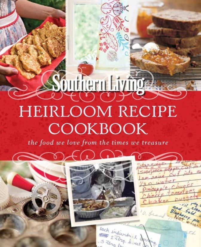 Southern-Living-Heirloom-Recipe-Cookbook-836x1024