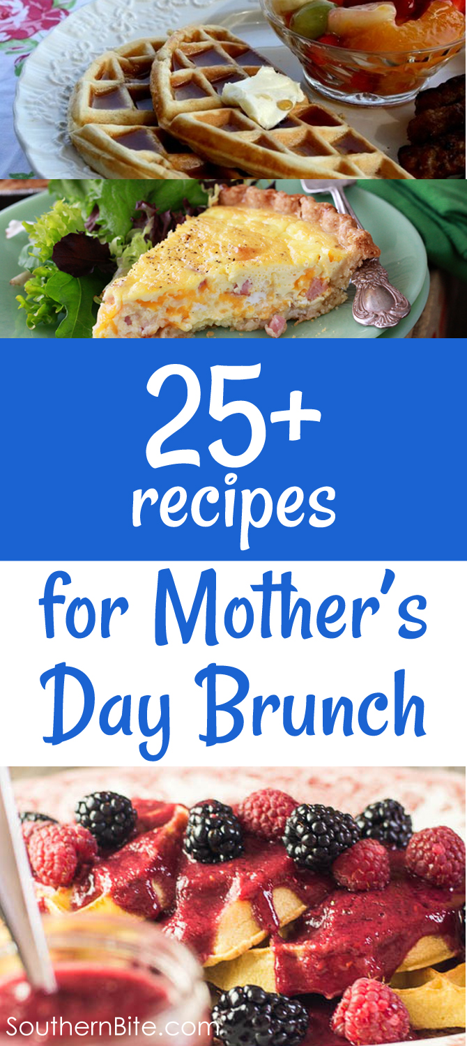 Mother's Day Pinterest 2015