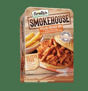 FR_Smokehouse_BBQ PulledChicken