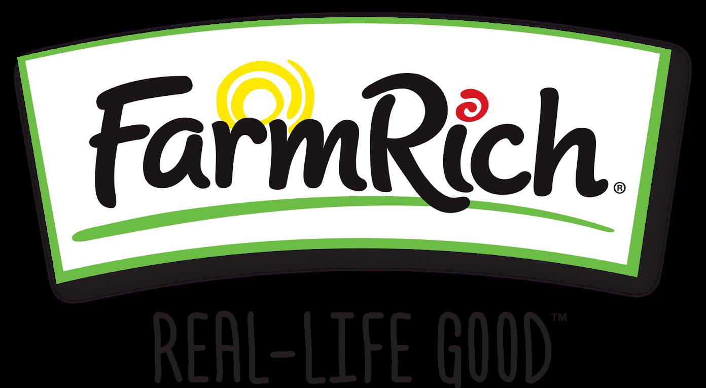 FarmRich