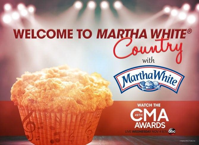 INT_72902_MarthaWhite-Headers-CMA_R5
