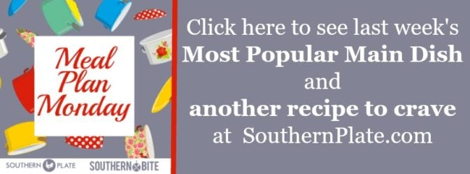 Most Popular SouthernPlate link