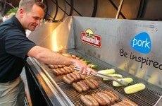 big-taste-grill-2