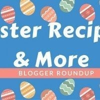 Easter-Recipes-More-800x400