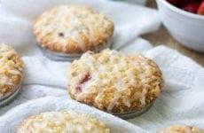 Chocolate-Strawberry-Muffin-Tops5