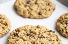 colossal-cookies-ii-nancyc1