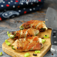 Steak-Stuffed-Jalapenos-2