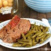 best-meatloaf-ever-800x533