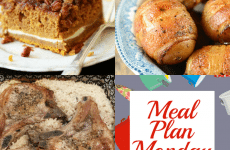 meal-plan-monday-29-1024x1024