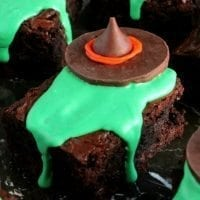 melting-witch-brownies-7