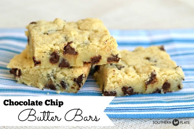chocolate-chip-butter-bars