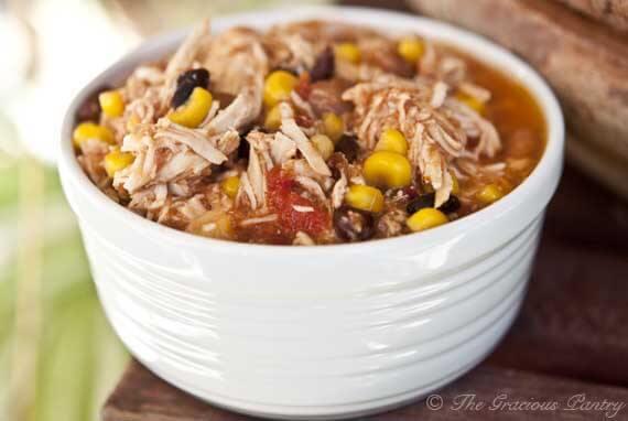 southwestern-2-bean-chicken-h