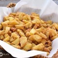whistle-stop-potatoes-800x533