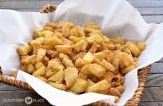 whistle-stop-potatoes-800x533