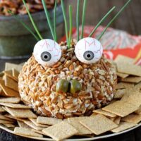 cheeseball-goblin