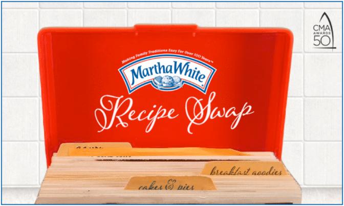 mw-recipe-swap-graphicv2