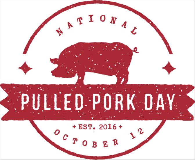 national-pulled-pork-day-logo