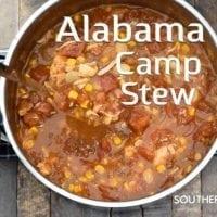 camp-stew-still-image-800x451