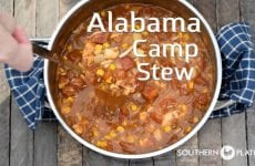 camp-stew-still-image-800x451