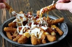 loaded-chicken-fries