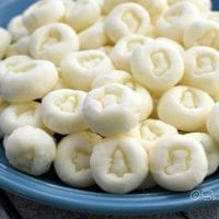 cream-cheese-mints