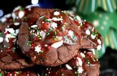 hot20chocolate20cookies203_zpshzyhcesq