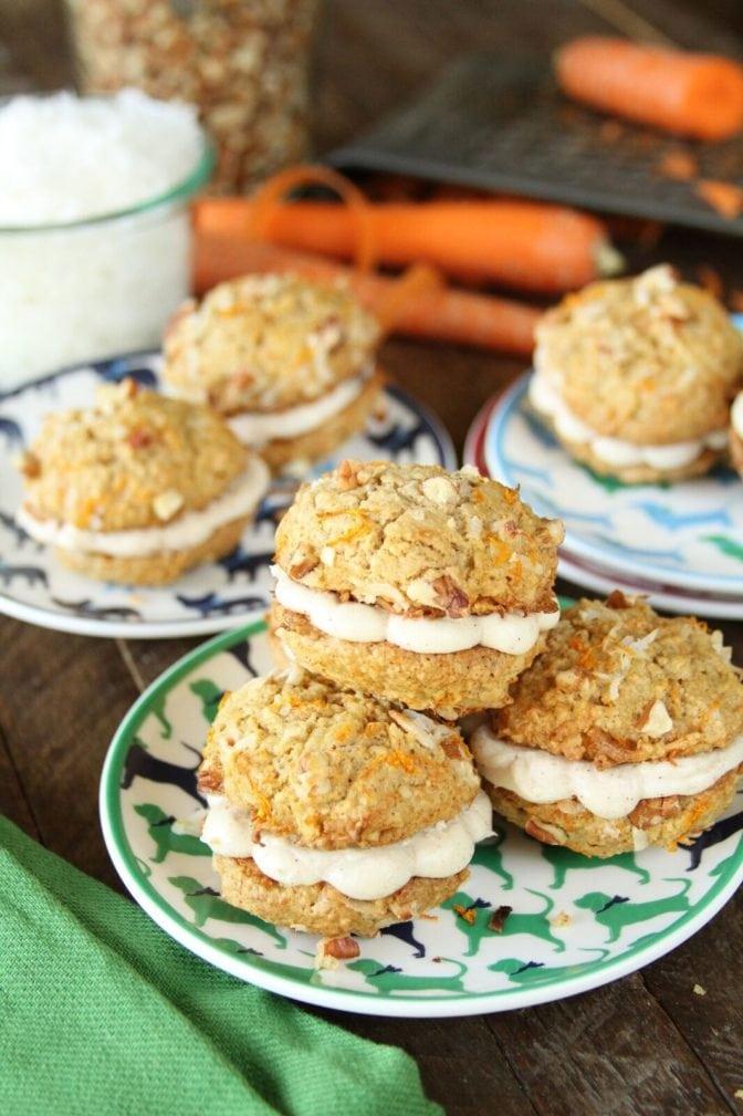 carrot-cake-whoopie-pies-8