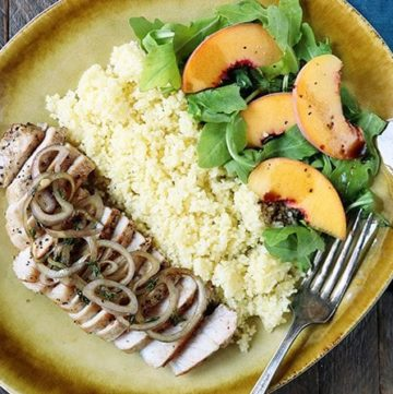 Top Reasons to Try HelloFresh