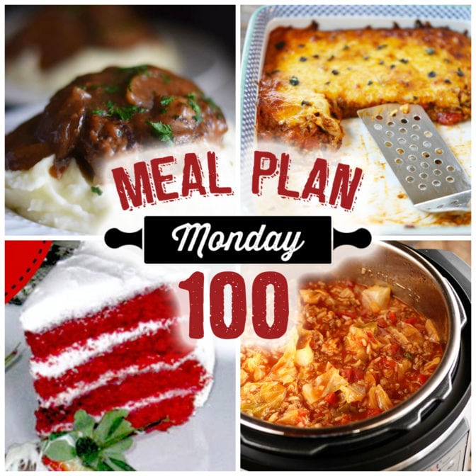 meal plan monday, meal planning, meal plan, meal prep, recipe, recipes, main dish, side dish, deserts